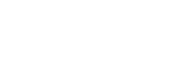 Business International Group